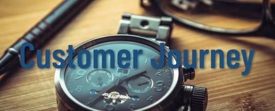 021 Phasen der Veränderung mit Blick auf das Content-Marketing